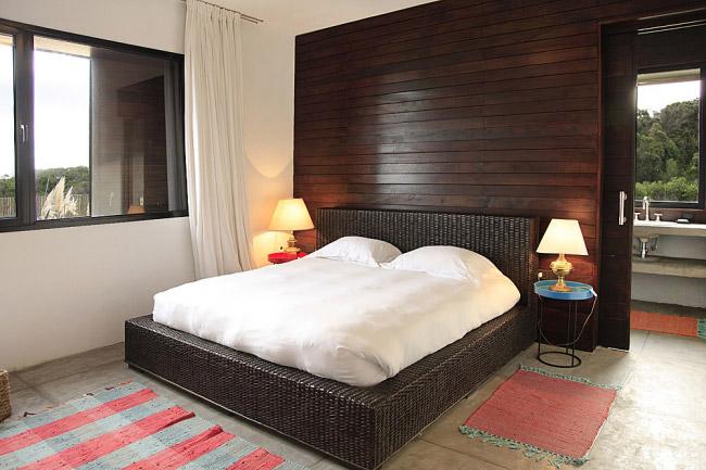 Tm6532 Uruguay Jos 233 Ignacio Rent Luxury Villas 5 Bedrooms