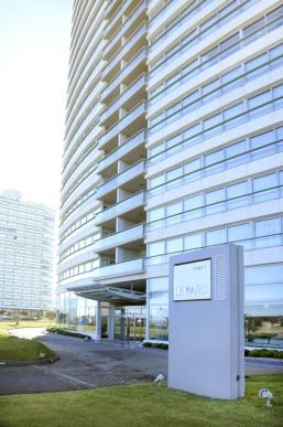 Tm42134 uruguay punta del este alquiler departamentos 3 for Muebles en punta del este uruguay